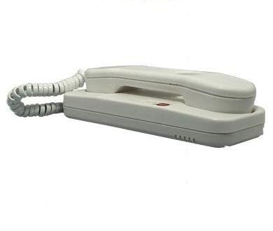 Domovní telefony