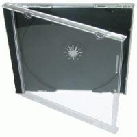 Obaly na CD aDVD