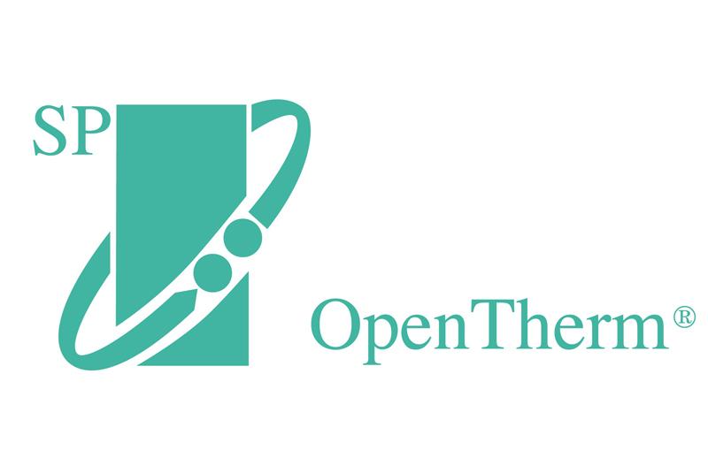 OpenTherm termostaty