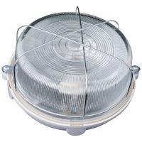 Žárovkové svítidlo BETA N 100W, E27, IP54