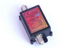 Zesilovač pro DVB-T2 21-69.k.30dB  DVB-30X