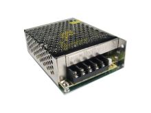 Síťový zdroj Carspa vestavný 100-240V/12V 3,5A 40W pro LED pásky