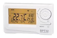 ELEKTROBOCK Vysílač bezdrát. BT320 k termostatu BT32