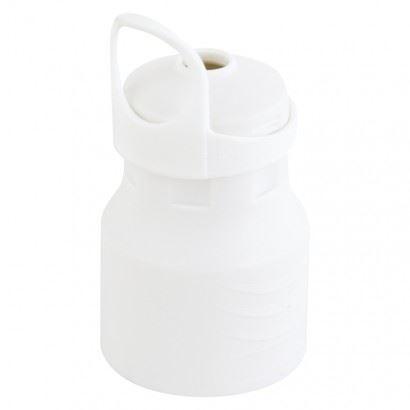 Zásuvka pro pohyblivý přívod - přímá EM-FBYC-01 - bílá barva  P0045