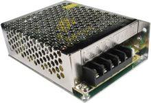 Síťový zdroj Carspa vestavný 100-240V/12V 5A 60W pro LED pásky