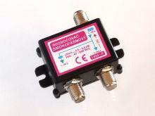 IVO hybridní rozbočovač I034-X