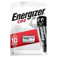 Baterie ENERGIZER CR 2 Lithium