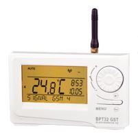 ELEKTROBOCK Vysílač bezdrát. BT320 GST k termostatu BT32 GST