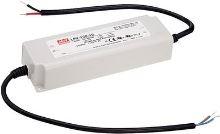 Síťový spínaný zdroj MEAN WELL LPV-150-12  120W/12V vestavný pro LED pásky