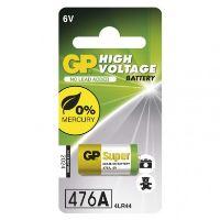 Baterie GP 476A