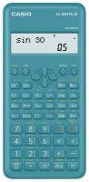 Kalkulačka CASIO FX 220PLUS 2E, vědecká (školní)