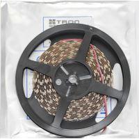 LED pásek, modul 5cm, 14,4W, 4000K, 1350lm  00202320