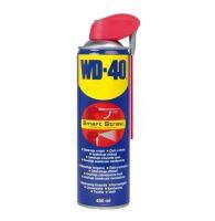WD-40 Smart Straw 450 ml univerzální mazivo