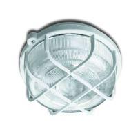 Žárovkové svítidlo Panlux KRUH SKP-100/B