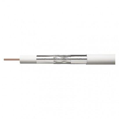 Koaxiální kabel CB500 100m S5252