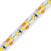 LED pásek Profi Furniture, modul 2,5cm, 15W, 3000K, 1800lm, IP20   00214959